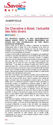 www.lasavoie.fr_2014-09-07_00-04-17